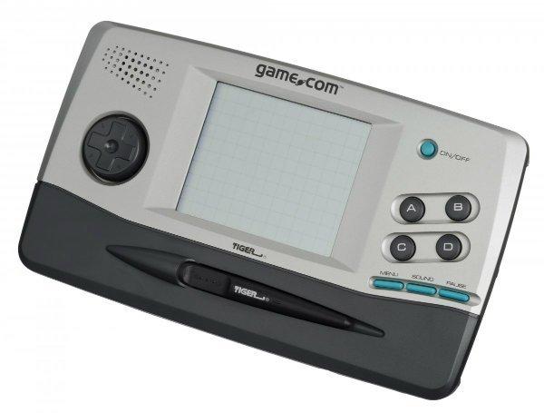 gamecom-1997-w600