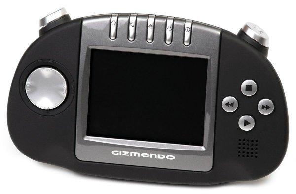 gizmondo-2005-w600