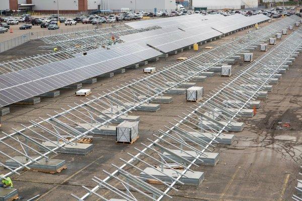 gm-renewable-energy-2050-pledge-1