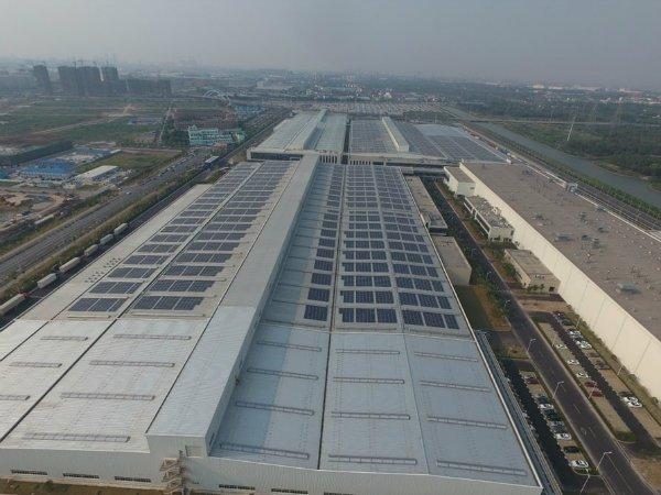 gm-renewable-energy-2050-pledge-4