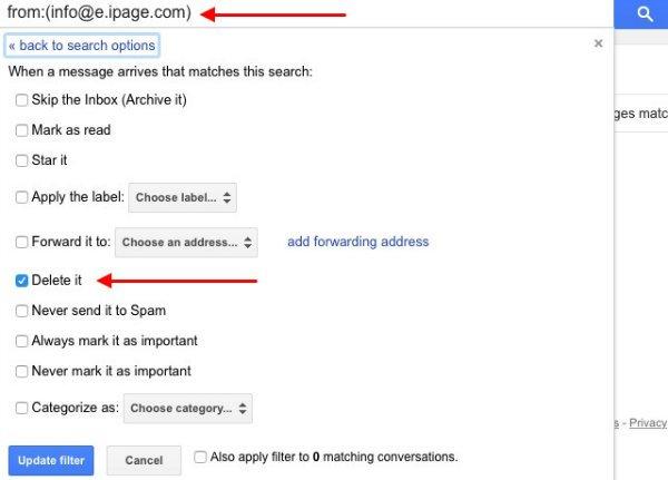 gmail-delete-filter-w600