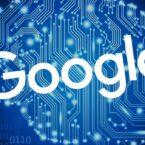 نتایج چشمگیر هوش مصنوعی Google Brain در خلاصه سازی متن
