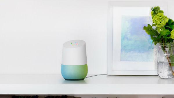 google-home-w600