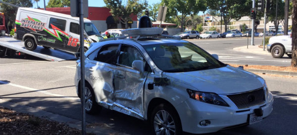google-lexus-self-driving-crash