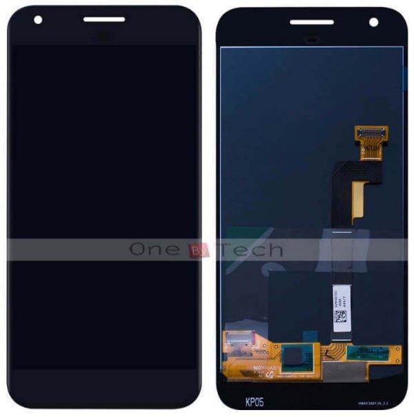 google-pixel-front-panel-3