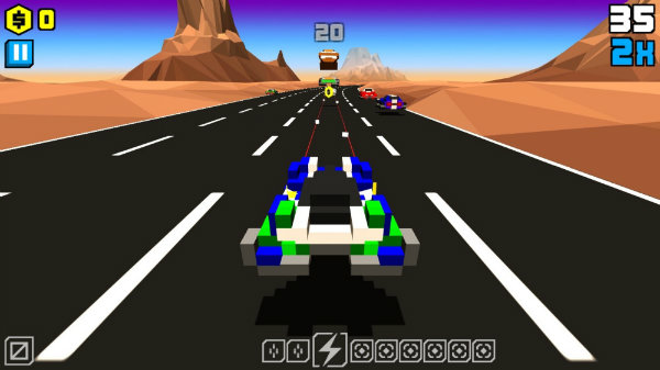 hovercraft-takedowna