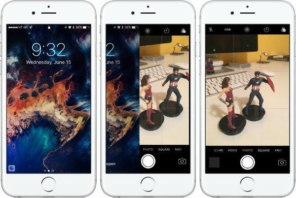 iOS-10-Lock-screen-camera-slide-over-iPhone-screenshot-002-w600