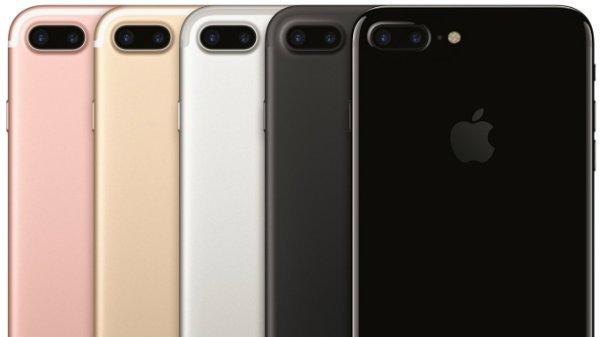 iPhones-Header-w600