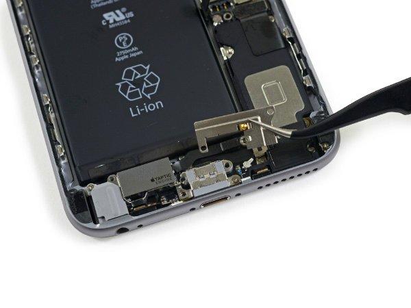 iphone-6s-plus-teardown-ifixit-w600
