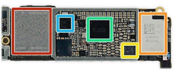 iphone-7-main-board-back-w600