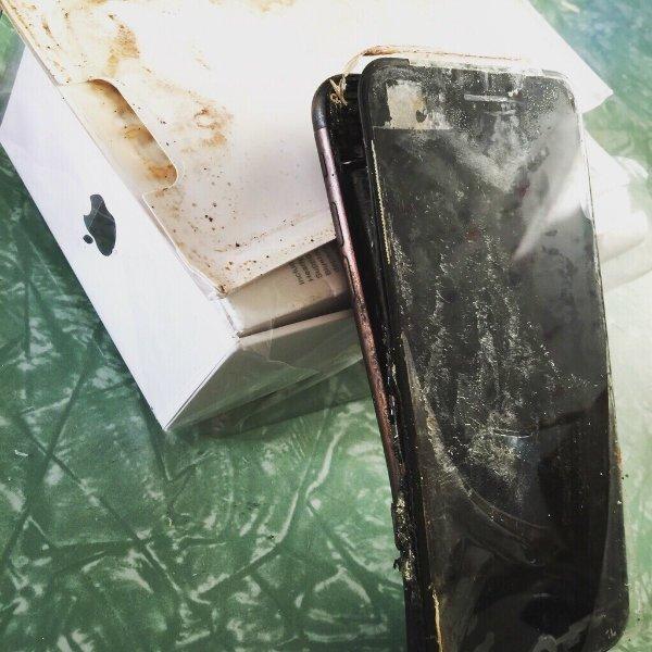 iphone-w600