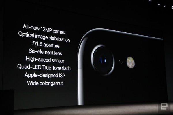 iphone7-camera-4