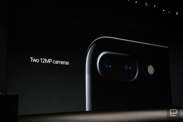 iphone7-camera-5