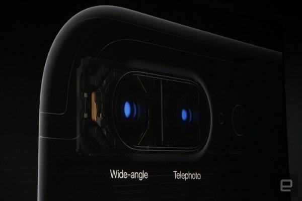 iphone7-camera-6