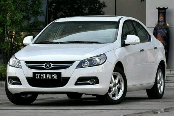 jac-j5-sedan-09_crop_600x400