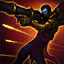 jhin-curtain-call