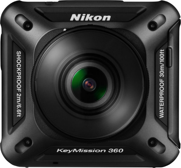 keymission360-front-1-w600