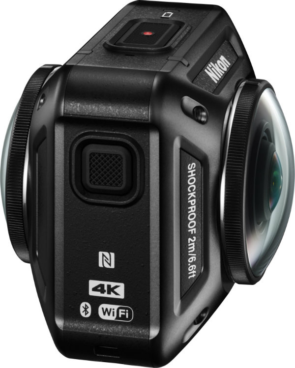 keymission360-front-right-2-1-w600
