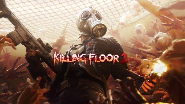 killing-floor-2-listing-thumb-01-ps4-us-09dec14-w600