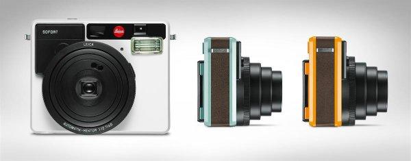 leica-sofort-instant-camera-1