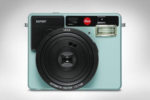 leica-sofort-instant-camera-2