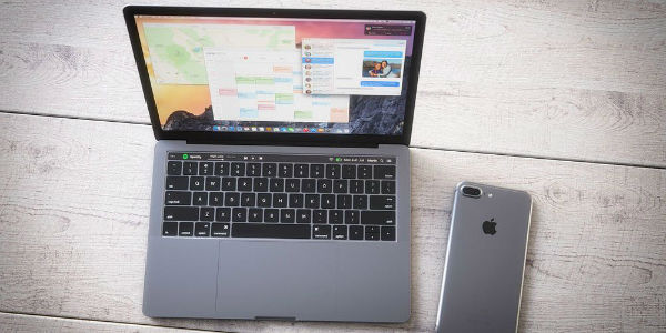 macbook-pro-concept1-w600