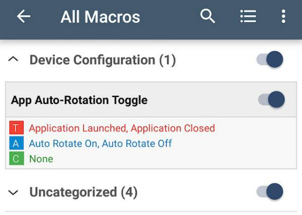macrodroid-all-macros-edit-w600