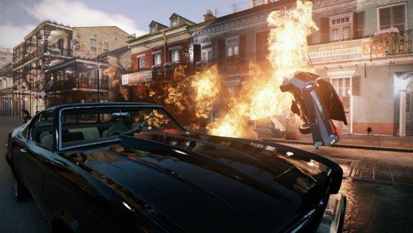 mafia-3-gets-gameplay-details-screenshots-488666-2-w600