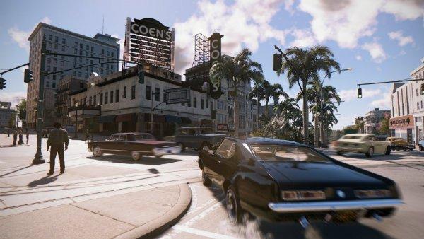 mafia-3-gets-gameplay-details-screenshots-488666-3-w600