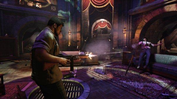 mafia-3-gets-gameplay-details-screenshots-488666-5-w600