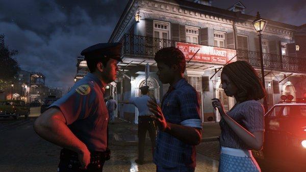 mafia-3-gets-gameplay-details-screenshots-488666-7-w600