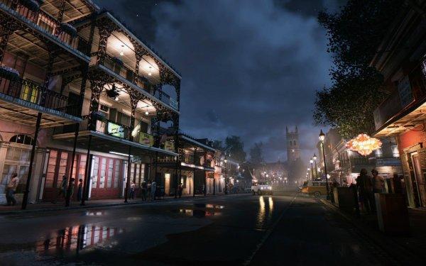 mafia-3-gets-gameplay-details-screenshots-488666-9-w600