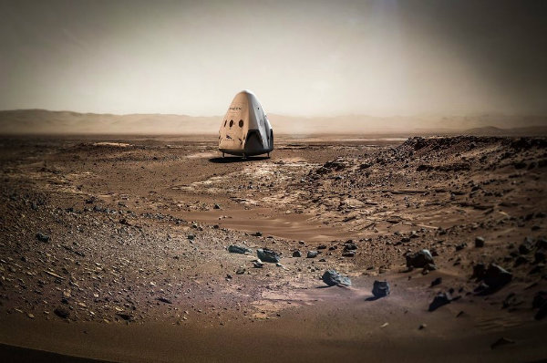 mars-mission-unveiled-0