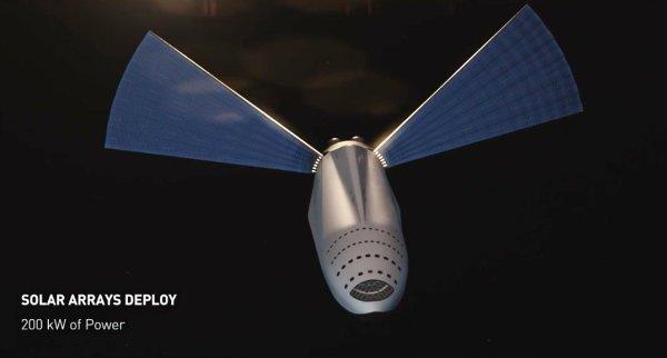 mars-mission-unveiled-1