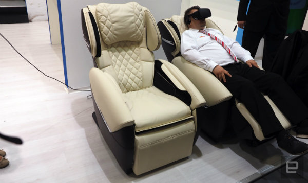 medisana-vr-massage-chair-1