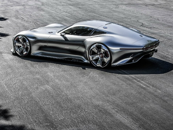 mercedes-amg-r50-hypercar-allegedly-confirmed-as-a-concept-expect-1300-hp_1