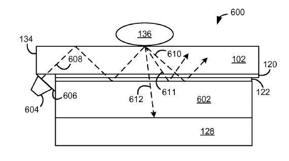 microsoft-patent-surface-phone