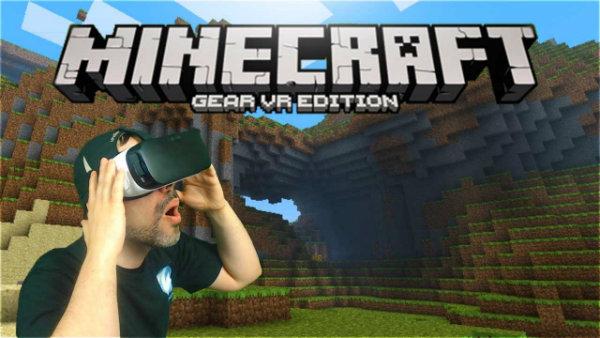 minecraft-gearvr-edition