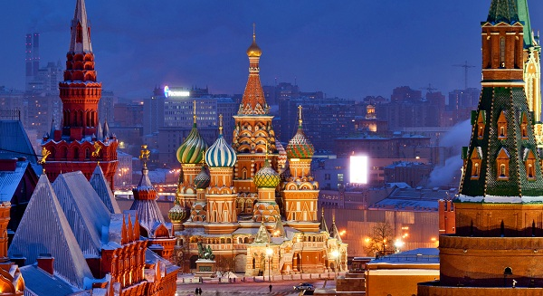 mytravelingtheword-saint-basils-cathedral-moscow