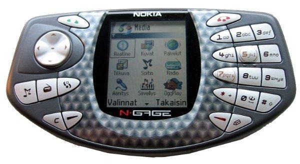 n-gage-2003.jpg-w600