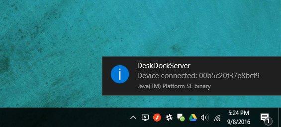 nexus2cee_deskdock-notification-w600