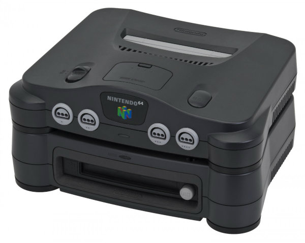 nintendo-64dd-1999-w600