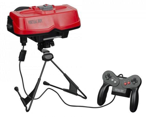 nintendo-virtual-boy-1995-w600
