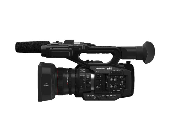 panasonic-ifa-hc-x1-camcorder-11-w600