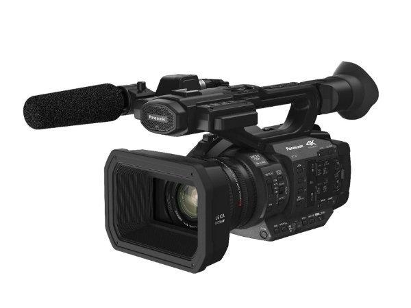 panasonic-ifa-hc-x1-camcorder-12-w600
