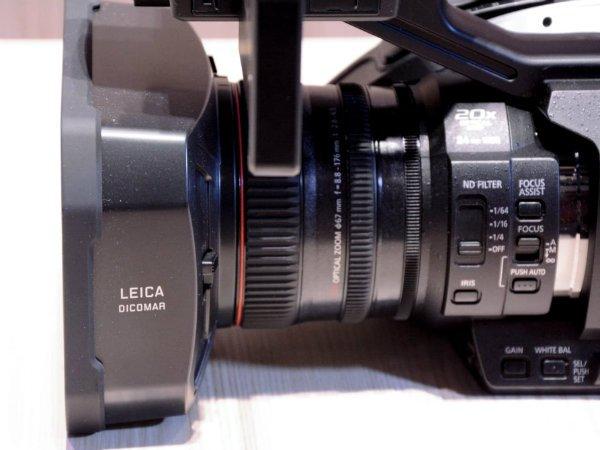 panasonic-ifa-hc-x1-camcorder-14-w600