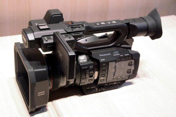 panasonic-ifa-hc-x1-camcorder-16-w600