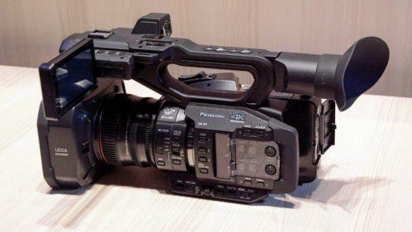 panasonic-ifa-hc-x1-camcorder-18-w600