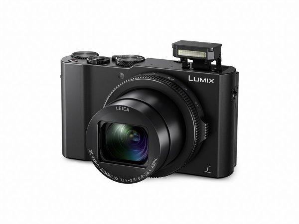 panasonic-lumix-LX10