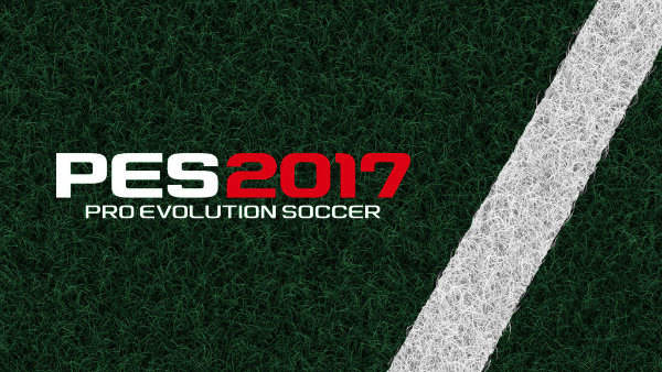 pes-2017-official-w600